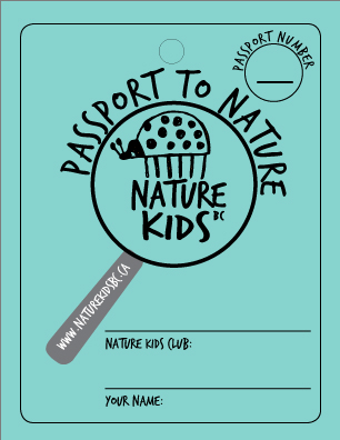 Passport-Cover_NatureKids_web